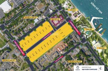 Nhà phố ven sông TP Huế, không gian nghỉ dưỡng độc đáo khác biệt chưa từng có- LH 0968329294