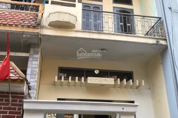 Cho thuê nhà văn phòng 57m2, 3 tầng, số 13 ngách 158/38 Nguyễn Sơn