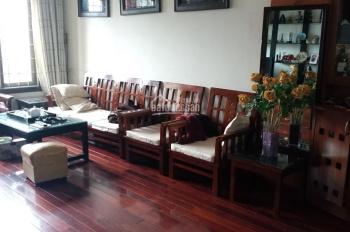 Bán nhà phố Kim Mã Thượng, 80m2, 5 tầng đẹp, cho thuê homestay tốt, 7.8 tỷ. 0962111338