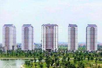 Chính chủ bán cắt lỗ đất biệt thự B1.3 BT13 ô 3 KĐT Thanh Hà - Mường Thanh