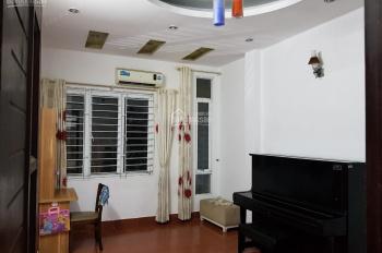 Tôi chính chủ thiện chí cần bán nhà riêng ngõ 125 Bùi Xương Trạch, Thanh Xuân, giá rẻ
