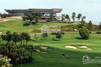 Mở bán biệt thự sân golf West Lakes Quốc tế tại Đức Hòa,Long An pháp lý rõ ràng LH: Thảo 0901200016