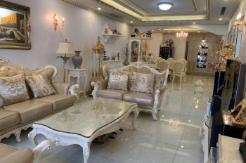 Chính chủ bán nhanh căn hộ cao cấp R4 Royal City, để lại toàn bộ nội thất cao cấp liên hệ: 09734606