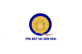 Hơn 100 căn nhà mặt phố giá tốt nhất hiện nay cho khách hàng dễ lựa chọn, phú quý ĐT 090916007