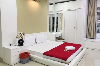 Cho thuê căn hộ Sunrise City- City View 1 2 3 4PN penhouse do dịch bệnh giá cực kỳ rẻ ĐT 0777777284