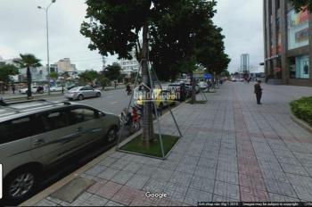 Mặt tiền Trần Đại Nghĩa 130m2, đường 33m trung tâm Ngũ Hành Sơn