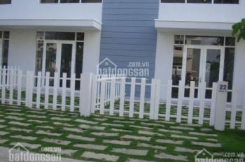 Duy nhất 1 căn nhà thô, 5x16m, hướng Đông Tứ Trạch, giá 6 tỷ, SHR