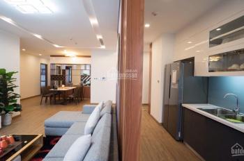 Bán gấp căn hộ 4PN Vinhomes Metropolis giá rẻ nhất thị trường hướng ĐN. LH 0915104238