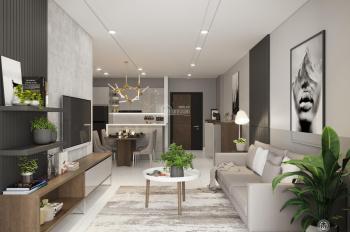 Chuyên cho thuê biệt thự nhà phố khu Jamona Golden Silk, giá thuê tốt nhất, Châu 0933492707