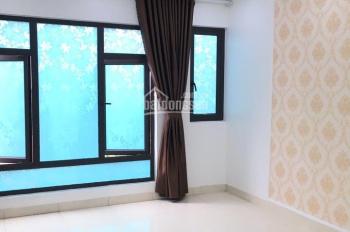 Bán gấp nhà 3 tầng đường thông ngõ ô tô Nguyễn Thị Duệ chỉ 1,7 tỷ