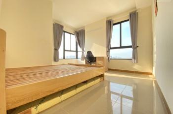 Cho thuê nhiều căn Era Town Đức khải nhà mới đẹp giá chỉ từ 2tr /tháng. LH 0787556386 Huyền
