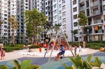 Bán căn hộ Celadon giá tốt nhất, 53m2 bán 2t2, 63m2 bán 2t560, 3PN 104m2 giá 4tỷ, Xem nhà thực tế