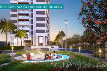 Giỏ hàng căn hộ D'Lusso, tầng cao view sông, đa dạng vị trí căn. LH 0901044668 chọn căn như ý