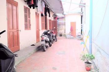 Cho thuê phòng trọ khép kín giá sinh viên ở Ngọc Thụy