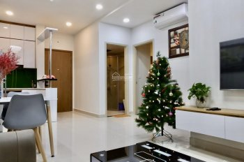 Bán căn hộ Richstar, 3PN, diện tích 91m2, giá 3.03 tỷ