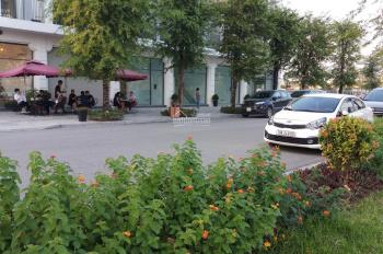 Bán nhà phố Nguyễn Xiển, hỗ trợ vay 70% miễn lãi 3 năm, 0938.051.828
