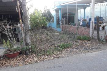 Bán 2 lô đất tại đường Huyện 92, ấp 5, xã Đạo Thạnh, thành phố Mỹ Tho, tỉnh Tiền Giang