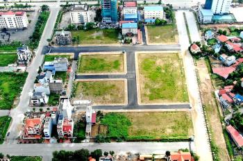 Cần chuyển nhượng lô đất dự án Phúc Lộc sau tòa nhà Hoa Đăng Building - Lê Hồng Phong