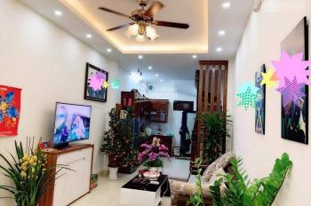 Bán gấp nhà riêng Mỹ Đình, 42m2 x 5T, kinh doanh online, chỉ 3.1 tỷ, LH: Ms Quỳnh 0978948685