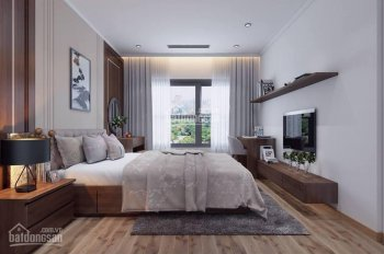Cần bán chung cư 2 ngủ, 2WC Yên Hoà, phố Vũ Phạm Hàm, Trần Kim Xuyến, Trung Hòa, Cầu Giấy Hà Nội