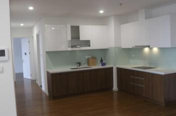 Chính chủ bán căn hộ 05P2, tầng T18, DT: 105,68m2, 3PN + 02WC (hoặc cho thuê dài hạn)