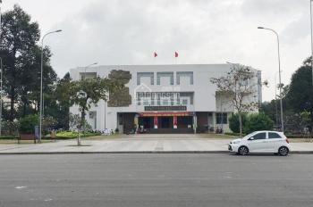 Bán gấp nhà 1 trệt 1 lầu trung tâm TP. Biên Hòa, gần quảng trường tỉnh, 130m2 sàn, 0909023579