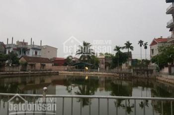 Bán nhà cấp 4 An Thượng, LH 0976931168