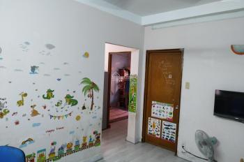 Bán chung cư Hà Kiểu Lô, 2 phòng ngủ, Phường 5, Quận Gò Vấp, LH 0976280204