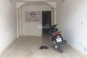 Chính chủ cho thuê cửa hàng 30 m2 ở 301 Tam trinh, gần TGDD, giá 7 triệu/tháng