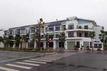 Chính chủ bán nhà mặt đường 40m tại Xuân Phương, mặt tiền 6m, 90m2 x 3 tầng