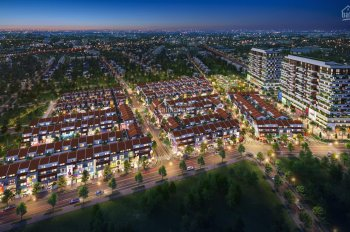 Bán lại nền 120m2 (6x20m) giá 1.9 tỷ rẻ hơn thị trường 300tr khu dân cư Hùng Vương - Bà Rịa