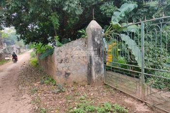 Cần bán lô đất tại Liên Sơn - Lương Sơn - Hòa Bình! DT: 5500m2 giá: 250.000đ/1m2 LH: 0988919882