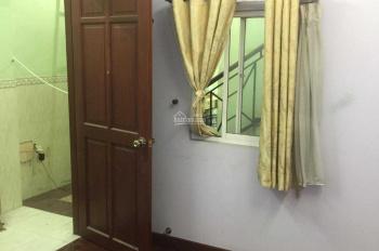 Cho thuê nguyên căn 444 Bình Long, phường Tân Quý quận Tân Phú, 4,2mx18m, 1 trệt 3 lầu, giá 30tr