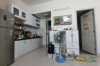 Sang tên ngay căn 2 phòng ngủ căn hộ Bình Khánh, Quận 2, có sổ hồng, giá 2.370 tỷ, 0938991040