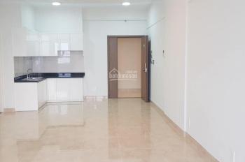 Bán gấp căn hộ Opal Garden mặt tiền Phạm Văn Đồng, chính chủ 0932011212