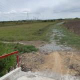 Đất trang trại, nghỉ dưỡng xe hơi tới đất xe hơi tới đất cách Phà cát Lái chỉ 7km: 0865992269