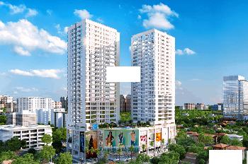 Update! Nhận ngay bảng giá & toàn bộ thông tin dự án Harmony Square Nguyễn Tuân - LH: 0983880369