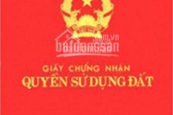 Cần bán nhà mặt phố Đồng Xuân, DT 110m2, MT: 6m, lô góc SĐCC, giá bán: 37 tỷ, LH: 0977.19.8866