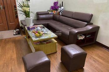 Bán nhà, tôi chính chủ bán gấp cắt lỗ sâu căn hộ CT5 KĐT Xa La, Hà Đông, Hà Nội 0844525555