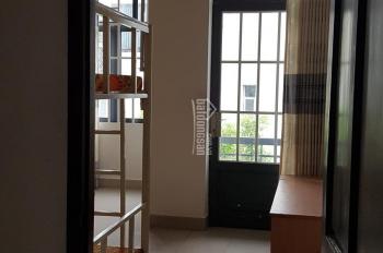 Phòng ở ghép cực đẹp, giường tầng gần ĐH Văn Lang 1 triệu/th/người