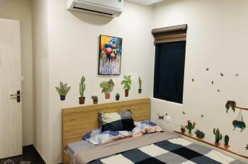 Chính chủ cho thuê chung cư GoldSeason 47 Nguyễn Tuân 2PN, full giá 11tr. LH 0972512318