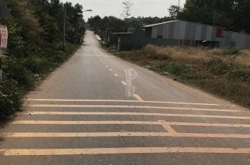Chính chủ bán 2 lô đất đẹp tại phường Khánh Bình, thị xã Tân Uyên, Tỉnh Bình Dương
