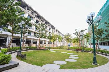 Duy nhất 1 căn giá gốc và rẻ hơn thị trường, GĐ bán nhanh giá chỉ 8.2 tỷ căn đẹp Bình Minh Garden