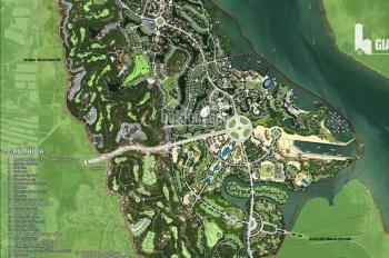 Bán đất thổ cư phường Đại Yên thành phố Hạ Long một mảnh đất tiềm năng, một Hạ Long hoàn mới