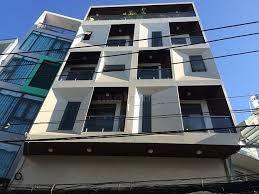 Thiếu tiền bán nhà MT Dương Bá Trạc, phường 1, quận 8, diện tích 200m2