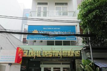 Cho thuê mặt bằng 30m2 mặt tiền đường Nguyễn Bá Tuyển - gần khu K300 Tân Bình