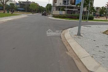 Đất nền giá rẻ đường Quang Trung, TP Quảng Ngãi, 100m2