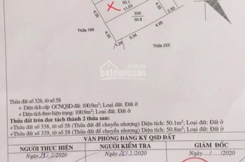 Bán lô đất đẹp ngõ ô tô phố Hoàng Lộc chỉ 720 triệu