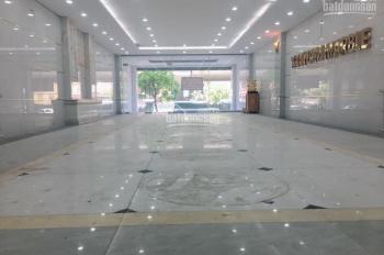 Cần cho thuê kho đường số 19 khu Vạn Phát, Cồn Khương - Cái Khế, gần trung tâm Cần Thơ, DT: 240m2