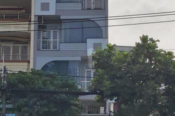 Nhà MT Tên Lửa 6x23m, lửng, 3 lầu, coa thang máy giá 55tr